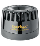 Parlux Melody Silencer_